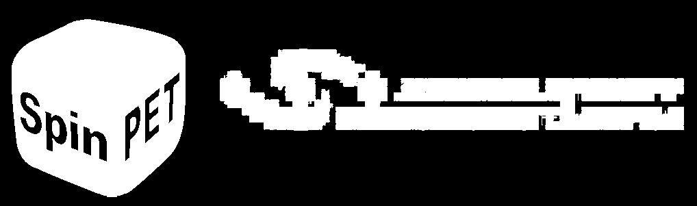 Spinpet